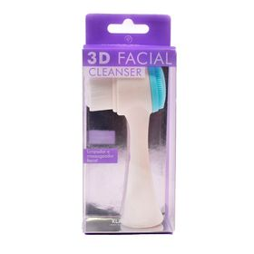 escova-de-limpeza-facial-klass-vough-3d-facial-cleanser