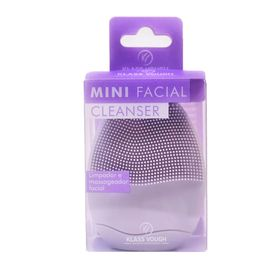 escova-de-limpeza-facial-klass-vough-mini-facial-cleanser
