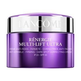 rejuvenescedor-facial-lancome-renergie-multi-lift-ultra-cream-fps-20