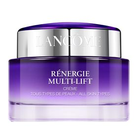 rejuvenescedor-facial-lancome-renergie-multi-lift