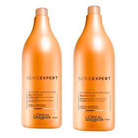 loreal-professionnel-nutrifier-kit-shampoo-condicionador