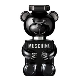 toy-boy-moschino-perfume-masculino-edt-30ml