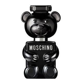 toy-boy-moschino-perfume-masculino-edt-30ml