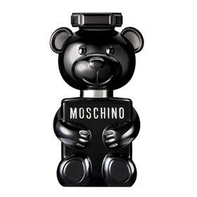 toy-boy-moschino-perfume-masculino-edt