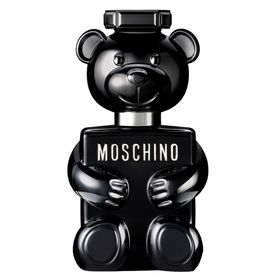 toy-boy-moschino-perfume-masculino-edt-100ml
