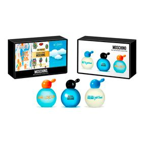 moschino-cheap-and-chic-miniatura-kit-perfumes-femininos