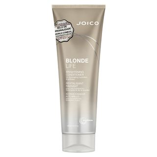 joico-blonde-life-brightening-condicionador-revitalizador-250ml