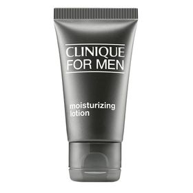 hidratante-facial-clinique-for-men-moistturizing-lotion