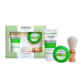 granado-essenciais-do-barbear-kit-gel-esfoliante-sabonete-pincel-de-barbear