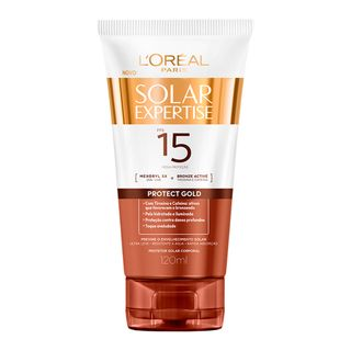 protetor-solar-loreal-paris-expertise-protect-gold-fps-15