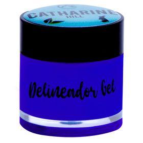 deliniador-em-gel-catherine-hill-coloridos-grape