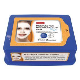 mascara-facial-purederm-acido-hialuronico