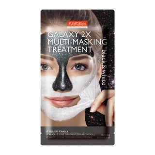 mascara-facial-purederm-2-em-1-limpeza-profunda-e-hidratacao