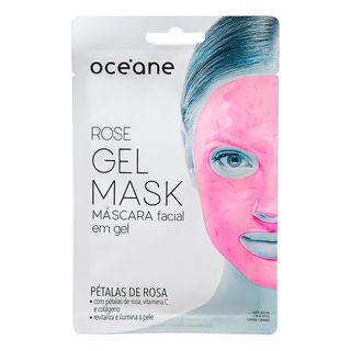 mascaras-em-gel-oceane-petalas-de-rosas