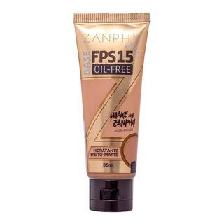 base-liquida-zanphy-oil-free-fps-15-40