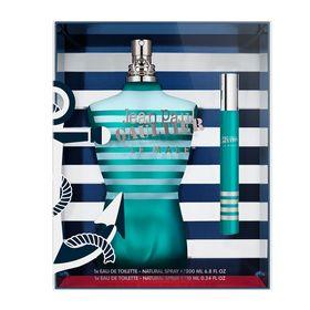 jean-paul-gaultier-le-male-kit-perfume-masculino-edt-perfume-de-bolso