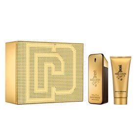 paco-rabanne-1-million-kit-perfume-masculino-edt-gel-de-banho