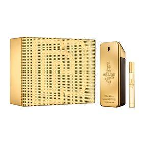 paco-rabanne-1-million-kit-perfume-masculino-edt-perfume-de-bolsa