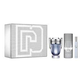 paco-rabanne-invictus-kit-perfume-masculino-edt-desodorante-perfume-de-bolsa