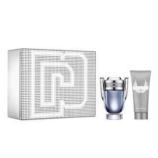 paco-rabanne-invictus-kit-perfume-masculino-edt-gel-de-banho