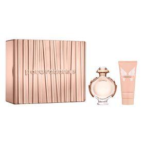 paco-rabanne-olympea-kit-perfume-feminino-edp-hidratante-corporal