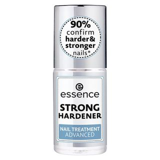 base-fortalecedora-essence-strong-hardener-nail-treatment