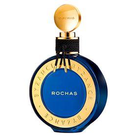 byzance-rochas-perfume-feminino-edp-40ml