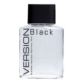 version-black-ulric-de-varens-perfume-masculino-edt
