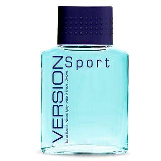 version-sport-ulric-de-varens-perfume-masculino-edt