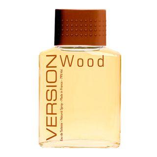 version-wood-ulric-de-varens-perfume-masculino-edt