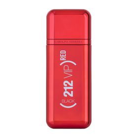 212-vip-black-red-edition-carolina-herrera-perfume-masculino-edp