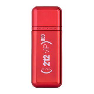 212-vip-black-red-edition-carolina-herrera-perfume-masculino-edp