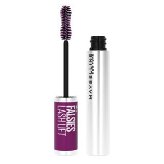 mascara-de-cilios-maybelline-the-falsies-lash-lift-lavavel