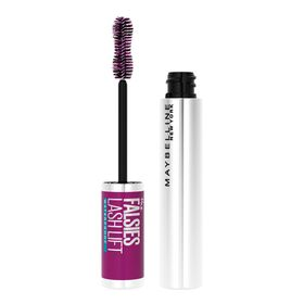 mascara-de-cilios-maybelline-the-falsies-lash-lift-a-prova-d-agua-
