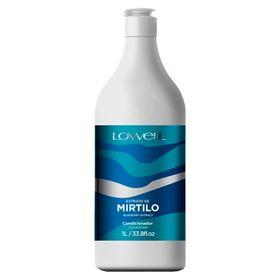 lowell-extrato-de-mirtilo-condicionador