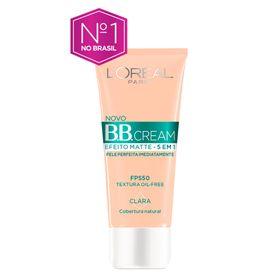bb-cream-loreal-paris-efeito-matte-5-em-1-fps-50-clara