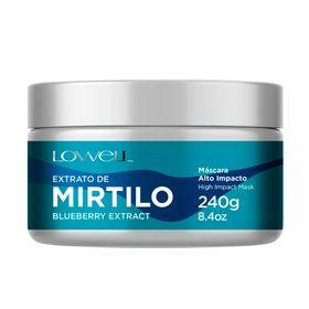 lowell-alto-impacto-extrato-de-mirtilo-mascara-capilar