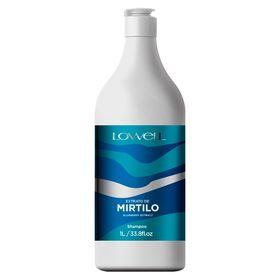 lowell-extrato-de-mirtillo-shampoo-para-cabelos-oleosos-1l
