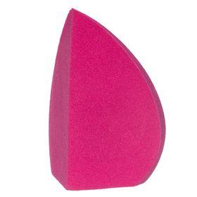 esponja-para-acabamento-belliz-make-up-360-3d
