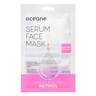 mascara-facial-oceane-serum-face-mask-retinol