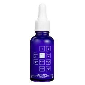 serum-antienvelhecimento-talika-skintelligence-regenerating-serum