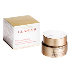 Creme-Nutritivo-Facial-Clarins---Nutri-Lumiere-Nuit-