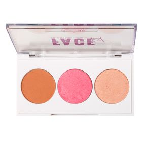 paleta-de-blush-e-iluminador-luv-beauty-face-kit