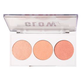 paleta-de-iluminadores-luv-beauty-glow-kit