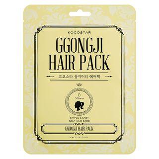 kocostar-ggongj-hair-pack-mascara-capilar