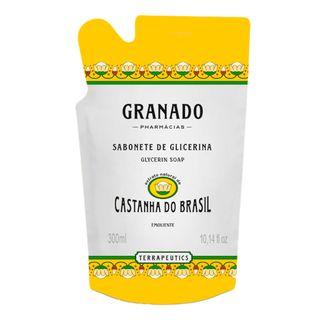 sabonete-liquido-granado-terrapeutics-castanha-do-brasil-refil