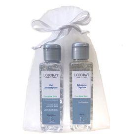 lodorat-proteja-se-kit-sabonete-liquido-gel-antisseptico