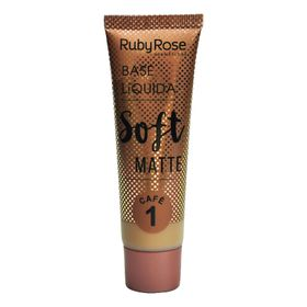 base-liquida-ruby-rose-soft-matte-cafe
