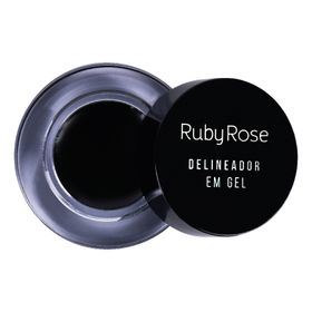 delineador-em-gel-ruby-rose-delineador-em-gel