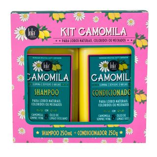 lola-cosmetics-camomila-kit-shampoo-condicionador